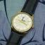 นาฬิกาเก่า BULOVA ไขลาน thumbnail 15