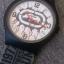 นาฬิกา มือสอง Marc Ecko Sport thumbnail 2