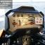 ZOOMER-X ปี56 สวยสุดๆ วิ่ง3พันโล เครื่องแน่นเป๊ะ สีสดจัด ราคา 33,000 thumbnail 15
