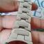 นาฬิกามือสอง FOSSIL thumbnail 8