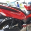 NEW PCX150 ปี58 สีแดงสวยจี๊ด เครื่องเดิมๆ ใช้น้อย สีสดใส ขับขี่ดี ราคา 63,500 thumbnail 15