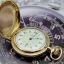 นาฬิกาพกโบราณ ELGIN ไขลาน thumbnail 14