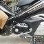 #ดาวน์4500 WAVE125i ปี58 สตาร์ทมือ ล้อแมกซ์ เครื่องเดิมดี สีสันสวย ราคา 35,000 thumbnail 6