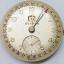 นาฬิกาเก่า BENRUS POINTER DATE ไขลาน thumbnail 7