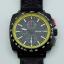 นาฬิกามือสอง DKNY CHRONOGRAPH thumbnail 18