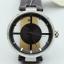 นาฬิกา KENNETH COLE พร้อมกล่อง thumbnail 1
