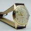 นาฬิกาเก่า BULOVA ออโตเมติก thumbnail 11