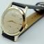 นาฬิกาเก่า GRUEN ไขลานสองเข็มครึ่ง thumbnail 3