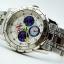 นาฬิกามือสอง NAUTICA thumbnail 2