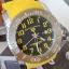 นาฬิกามือสอง SWISS LEGEND thumbnail 15