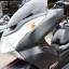 PCX150 ปี56 สภาพสวย วิ่งน้อย เครื่องเยี่ยม สีสวย ราคา 55,000 thumbnail 6