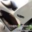 *ขายแล้วค่ะ* PCX125 ปี54 สีขาว สภาพดี เครื่องดี ราคา 46,500 thumbnail 14