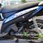 CLICK ปี50 สีน้ำเงิน เครื่องดี เดิมๆ ราคาเบาๆ 16,500 thumbnail 9