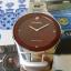 นาฬิกามือสอง FOSSIL thumbnail 12
