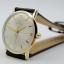 นาฬิกาเก่า HAMILTON ไขลาน thumbnail 3