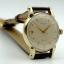 นาฬิกาเก่า HAMILTON ออโตเมติก thumbnail 2