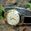 นาฬิกาเก่า MOVADO ออโตเมติก thumbnail 20