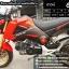#ดาวน์6000 MSX125 ปี59 สีสวย เครื่องดี สภาพพร้อมใช้งาน ราคา 34,000 thumbnail 18