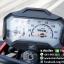ZOOMER-X ปี56 สภาพสวย เครื่องดี เดิมๆ สีสดใส ราคา 33,500 thumbnail 17