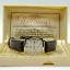 นาฬิกาเก่า WITTNAUER BY LONGINES ไขลานสองเข็มครึ่ง พร้อมกล่อง thumbnail 1