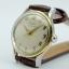 นาฬิกาเก่า WYLER ไขลาน thumbnail 3