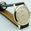 นาฬิกาเก่า GRUEN ไขลานสองเข็มครึ่ง thumbnail 2