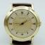 นาฬิกาเก่า WITTNAUER BY LONGINES ออโตเมติก thumbnail 1