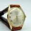 นาฬิกาเก่า ARNEX ไขลานสองเข็มครึ่ง thumbnail 2