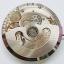 นาฬิกาเก่า ETERNA MATIC ออโตเมติก thumbnail 6