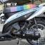 CLICK ปี50 สภาพดี สีสวย ขับขี่เยี่ยม เครื่องดี ราคา 16,500 thumbnail 7