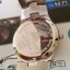 นาฬิกามือสอง FOSSIL thumbnail 4