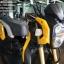 ZOOMER-X ปี55 เครื่องดีเดิม สภาพพร้อมใช้งาน ขับขี่เยี่ยม ราคา 30,000 thumbnail 13