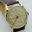 นาฬิกาเก่า BENRUS POINTER DATE ไขลาน thumbnail 2