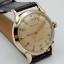นาฬิกาเก่า BULOVA อโตเมติก thumbnail 2