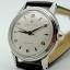 นาฬิกาเก่า ETERNA MATIC ออโตเมติก thumbnail 3