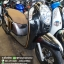 SCOOPY-I ปี56 รุ่นS12 สีสวย เครื่องดี เดิมๆ ราคา 30,000 thumbnail 3