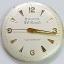 นาฬิกาเก่า BULOVA ไขลาน thumbnail 7