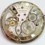 นาฬิกาเก่า WITTNAUER BY LONGINES ไขลาน thumbnail 6