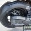 #ดาวน์3,500 NEW ZOOMER-X ปี58 ตัวท็อป รถใช้น้อย สภาพสวยเดิม เครื่องแน่น ราคา 36,500 thumbnail 16