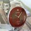 นาฬิกามือสอง FOSSIL thumbnail 3