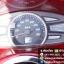PCX150 ปี56 สีแดงสวยสด เครื่องเดิมดี ขับขี่เยี่ยม ราคา 49,000 thumbnail 17