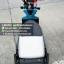 # ZOOMER-X ปี58 สภาพแจ่ม สีสวย เครื่องดีเดิมๆ ราคา 33,000 thumbnail 16