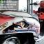 SCOOPY-I รถ10เดือน วิ่ง3พันโล สภาพสวยกริ๊บ เครื่องเยี่ยม ราคา 33,500 thumbnail 15