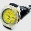 นาฬิกามือสอง TOMMY BAHAMA thumbnail 2