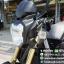 ZOOMER-X ปี56 ตัวท็อป คอมบาย วิ่งน้อย สภาพสวย เครื่องดีเดิม ราคา 34,000 thumbnail 6