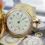 นาฬิกาพกโบราณ ELGIN ไขลาน thumbnail 1