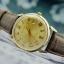 นาฬิกาเก่า BULOVA ออโตเมติก thumbnail 20