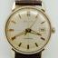 นาฬิกาเก่า BULOVA ออโตเมติก thumbnail 1