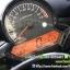 CBR150i สวยสุดขีด รถ2เดือน ใช้น้อย สภาพเป๊ะ เครื่องกริ๊บ ราคา 62,000 thumbnail 22