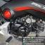 #ดาวน์6,000 MSX125 รถ7เดือน 8พันโล สภาพนางฟ้า เครื่องแน่น ราคา 39,000 thumbnail 16
